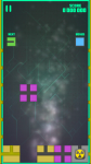 Powertris screenshot 1/3