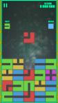 Powertris screenshot 2/3