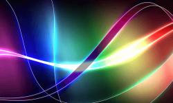 pic of Abstract wallpaper  screenshot 2/4