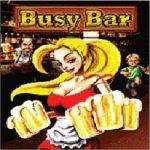 Busy Bar Interactive (Hovr) screenshot 1/1