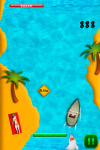 Android boat madness screenshot 4/5