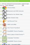 Wapcraze Online Portal screenshot 4/6