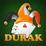 Durak Storm edition screenshot 1/1