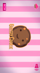 Greedy Cookie screenshot 1/6