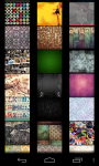 Vintage Wallpapers Free screenshot 4/4