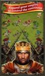 King's Empire screenshot 4/6