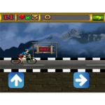 Cycle Boy 3D screenshot 2/4