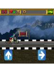 Cycle Boy 3D screenshot 3/4