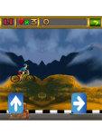 Cycle Boy 3D screenshot 4/4