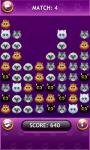 Cat Faces screenshot 2/4