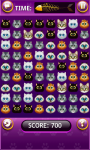 Cat Faces screenshot 4/4