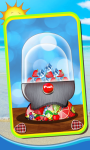 Ice Candy Maker 2 screenshot 6/6