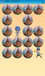 Wreck-It Ralph Memory Game screenshot 2/6