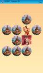Wreck-It Ralph Memory Game screenshot 4/6