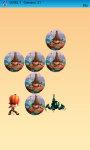 Wreck-It Ralph Memory Game screenshot 5/6