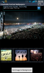 Coachella Festival Wallpapers screenshot 3/4