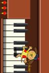 Piano Poochnew screenshot 2/2