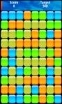 Cube Explode Free screenshot 2/6