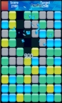 Cube Explode Free screenshot 3/6