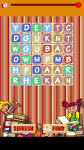 Kid ABC Pair Game screenshot 3/3