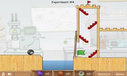 An Experiment screenshot 5/6
