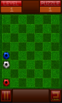 Soccer Fling 240x400 screenshot 4/5