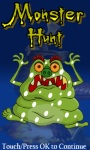 Monster Hunt Free screenshot 1/2