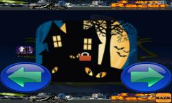 Monster Hunt Free screenshot 2/2