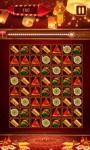 Cracker Crush screenshot 2/3