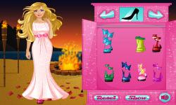 Date Barbie and Ken screenshot 3/5