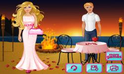 Date Barbie and Ken screenshot 5/5
