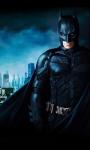 Top Batman HD Wallpaper screenshot 2/3