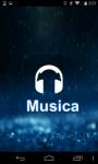 Musica screenshot 1/6