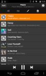 Musica screenshot 4/6