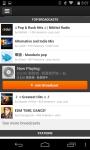Musica screenshot 6/6