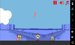 Run Angry Boy screenshot 1/3