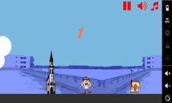 Run Angry Boy screenshot 3/3