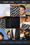 Zedd and Foxes NEW Puzzle screenshot 5/6
