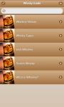 Best Whisky Guide screenshot 1/1