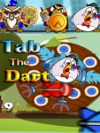 Tab The Dart screenshot 1/3