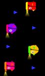 Cave Bird Free screenshot 1/2