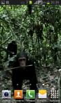 Monkey found your phone screenshot 3/5