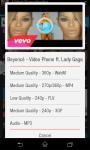 Youtube Downloader big screenshot 3/4