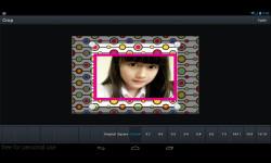 Classic Frames screenshot 2/4