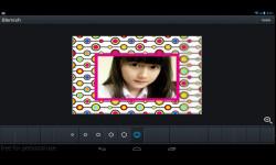 Classic Frames screenshot 4/4