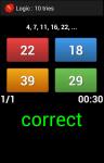 Logic suite screenshot 1/6