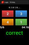 Logic suite screenshot 2/6