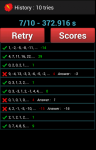 Logic suite screenshot 5/6