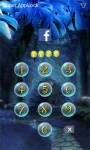 AppLock Theme Magic Elf screenshot 2/2
