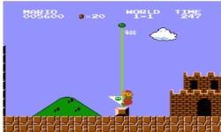 Mario NewPower screenshot 2/3